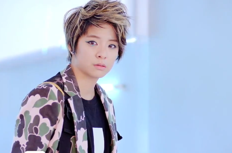 fx amber electric shock displaying 16 gallery images for fx amber    Electric Shock Hair Fx